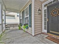 Welcome home to 7932 Woodmere Drive located in the