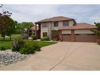 Located in desirable Charter Oaks- on a large , 2.25
