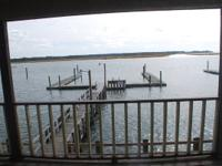 WATERFRONT CONDO-CHINCOTEAGUE ISLAND  FAMILY FUN WITH