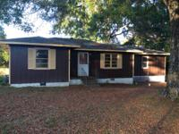 HUGE 3 BED 1 BATH HOUSE + MUCH MORE washer/dryer
