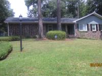 3 bed/2 baths Lovely Home in Quiet Neighborhood!