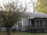 Cozy three bedroom house in Colerain,  for October