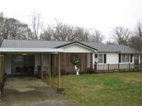 FOR SALE. 2 Bedroom 2 Bath Home. Located at: 7950 Hwy