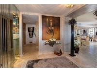 This beautiful 2BR/2+1BA Oceanside unit features 2,420