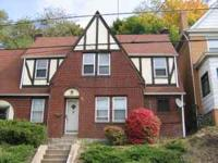 no credit check rental apartments for rent in pittsburgh