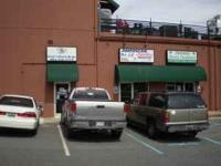 Prime Location In Anderson Retail Space for Lease 40