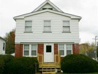 For Rent Available Now. $799. Parma. UP device. 3 bed 1