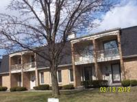 Very nice 2 huge room Townhouse. All electrical outlets