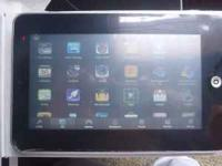 ANDROID TABLETS 7 IN 4TH OF JULY SALE $160 IF YOU BUY 2