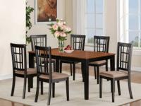 table $219. On chairs chair you can select chairs r