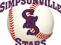 NEW 7U/8U team out of Simpsonville currently looking