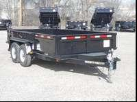 Come Check Out The Great Prices At Trailersplus. We Are