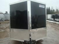 "United 2013 XLMT, 16"" on center floor, wall posts and"