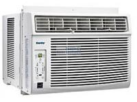 Brand New 8,000 BTU Window Air Conditioner Only $175