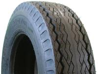 We have 8-14.5 14ply bias trailer tires from $85 per