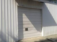 1888 SF of Flex/Warehouse Space in Sangrena Shopping.