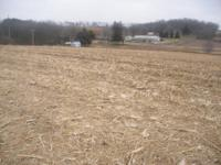 8 Acres for Sale in the City of Westby to be sold in