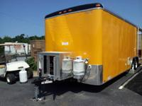 Phone: 1- Phone:  website: www.fivediamondtrailers.com