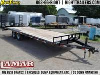 863-66-RIGHT 7220 US Highway 98 North Lakeland, FL