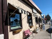 $110K Price Drop! 8,723 square foot retail and