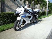 suzuki gsxr 750 for sale in Florida Classifieds & Buy and