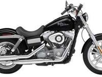 bFXD Dyna Super Glide/bbrbrAs a pure riding machine or
