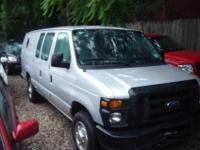 4WD, 43,000mi, Driver Air Bag, Passenger Air Bag,