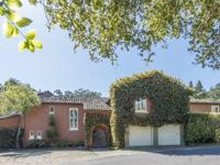 Beautiful Mediterranean Estate with complete privacy.