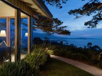 A stunning combination of privacy, location, and views,