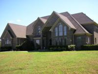 WOW!!Magnificent *8 Bedrooms, *4 1/2 baths, *10.5