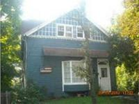 OWNER PAID $265,000.00 and had to relocate!! Move right