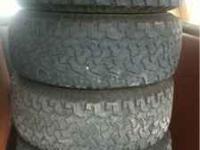 Black 8 lug wheels, fit dodge, chevy, or older fords,