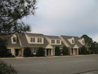Seven Lakes Office Condo for sale or lease. South Park