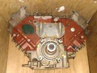I have a new 1973 Evinrude 135hp power head, pre-owned