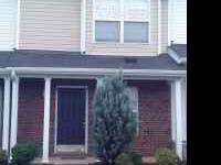no credit check apartments Apartments for rent in Greensboro