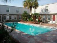Gorgeous 2 bedroom townhouse! North Myrtle Beach Town