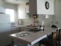 FULLY FURNISHED 2 BEDROOM-- 2 BATH CONDO AVAILABLE