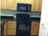 Two Bed Room Two Bath Apartment available for sublease