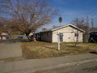 1535 Orlando Ave, Sacramento CA 95815  Very Nice 2