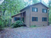 1515-B Partridgeberry Drive, Chapel Hill, NC  27516