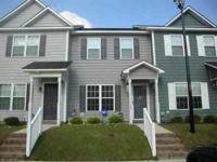 Very nice Two bedroom townhouse in Jacksonville