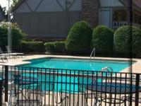 SWIMMING POOL. AFFORDABLE AREA OFF I-44. GATED