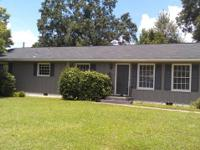 Newly remodeled 3br/2bath home available for weekend