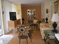 Pristine and nicely furnished vacation rental in