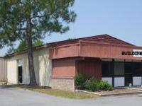 OFFERED FOR LEASE TWO COMMERCIAL BUILDINGS LOCATED ON