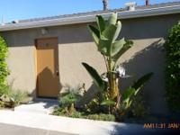HOME STYLE APARTMENT.  HOME # 9 Rent $ 800.00 consists