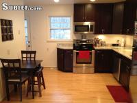 Sublet.com Listing ID 1829199. Lovely peaceful leasing