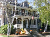 Sublet.com Listing ID 2486335. Let Holly Hill Haven be