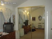Sublet.com Listing ID 2180679. Upscale fully furnished