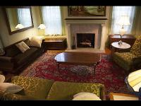 We have a lovely house of six large, furnished bedrooms